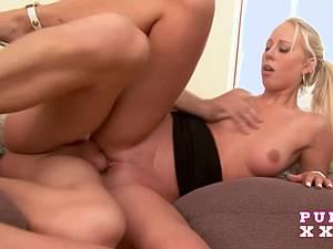Carla Cox videos