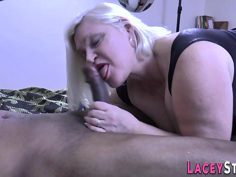 really. All above young boys blowjob cum in mouth black remarkable, very