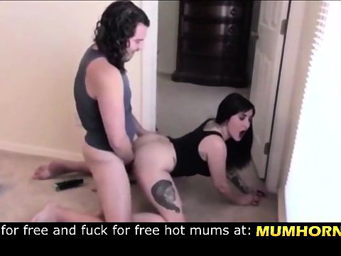 Really. fuck bro xxx freehot sis sex good question